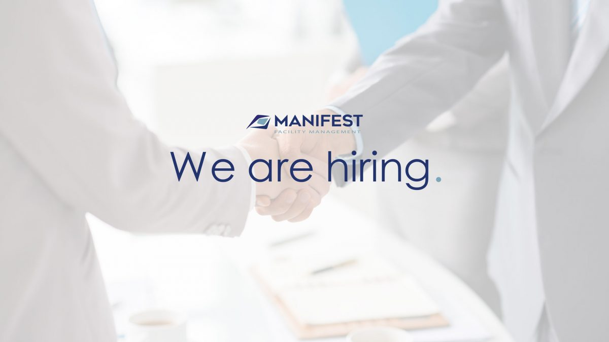 manifest is hiring job offers athens greece